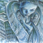 rooftop-angel1