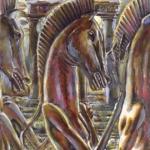horse_priests