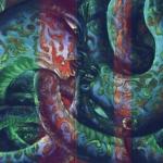 serpents1