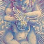 wrestlingangels1a
