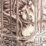 caged_fury1