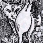 concupiscent_cat