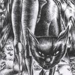 tango_cat