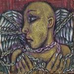 angel-caught