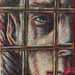 caged-angel