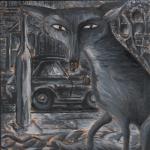 fox_urbane1